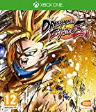 Dragonball Fighter Z [XboxOne]