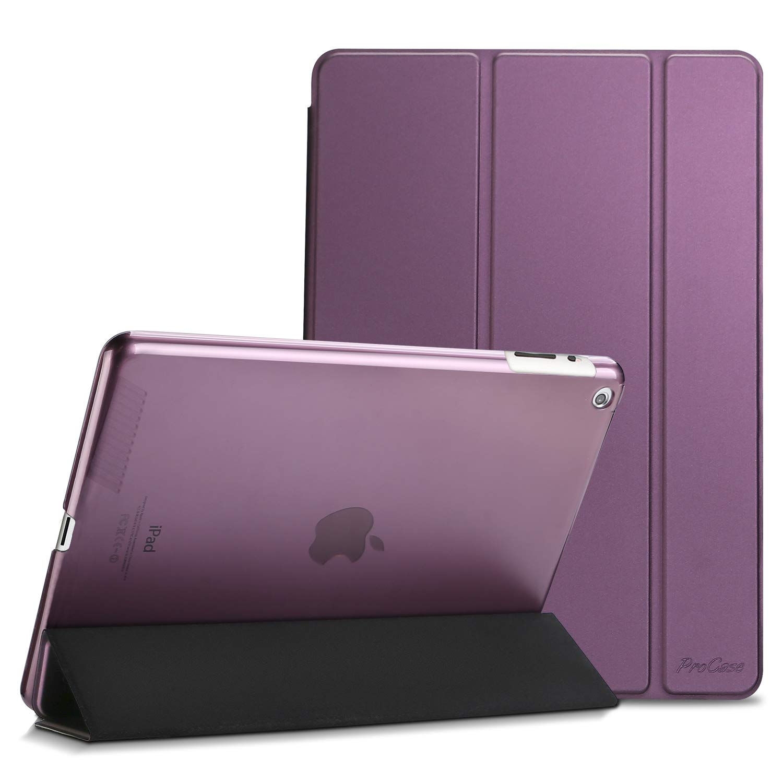 ProCase iPad Case Old Model