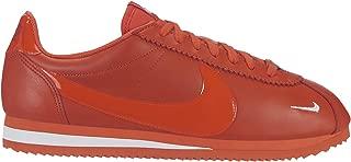 Nike Women's Classic Cortez Premium Leather Casual Shoes