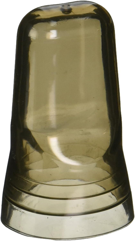 Translucent Dust Cap Covers Pack of 36 Universal Liquor Pourer Covers