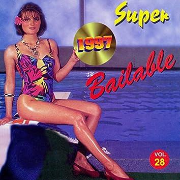 Super Bailable Vol. 28