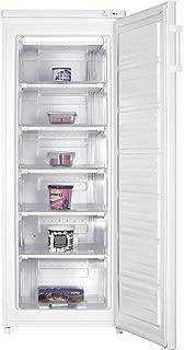 Amazon.es: 120-199 l - Congeladores verticales / Congeladores ...