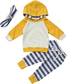 Best yellow hippo baby clothes Reviews
