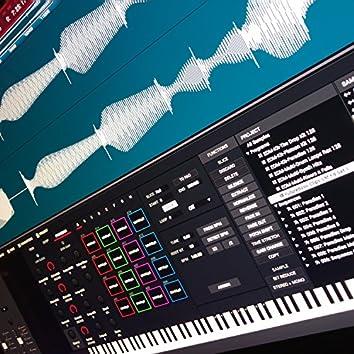 Cymatics Wars S7