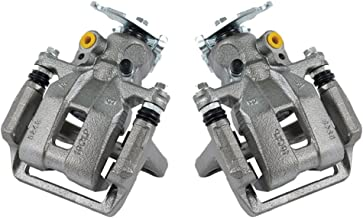 Best 2010 honda accord brake caliper Reviews