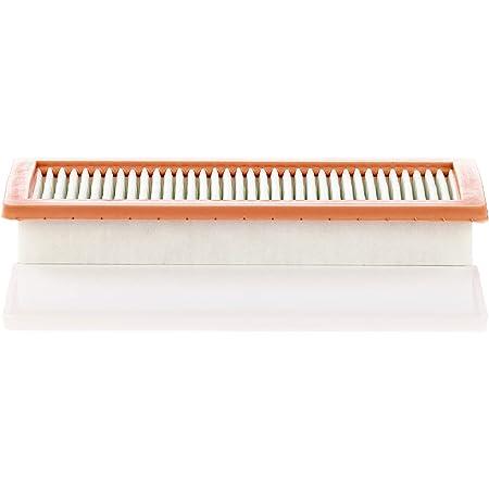 Original Mann Filter Luftfilter C 36 003 Für Pkw Auto