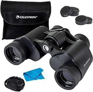 LandScout 7x35mm Porro Binocular