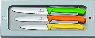 Cuchillo VICTORINOX 6.7116.31G