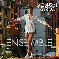 Ensemble by Kendji Girac