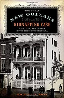 Best new orleans in 1860 Reviews