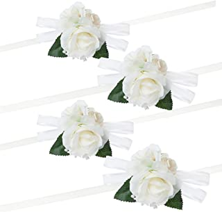 Best hand corsages wedding Reviews