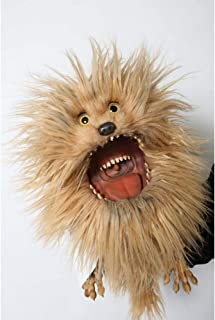 Chronicle Collectibles Jim Henson's The Dark Crystal Fizzgig