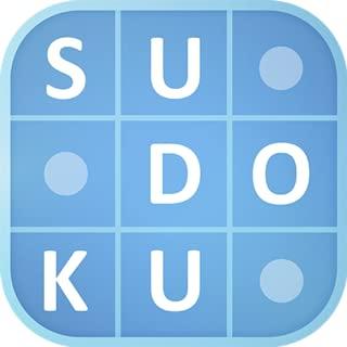 Sudoku Free for Kindle Fire