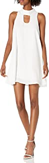 فستان لوسي لوف ويست للنساء