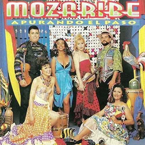 Mozaribe