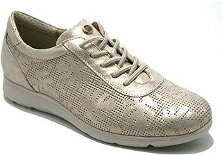 Amazon.es: Pitillos Zapatos Cordones Zapatos: Zapatos y