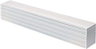 オーエ コンパクト 風呂ふた アイボリー 幅70×長さ100.1cm ネクスト 超薄型 スリム設計 防カビ M-10
