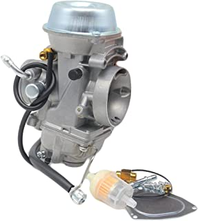Sharplace Carburateur Carb pour Briggs /& Stratton 495778 Remplace # 494883