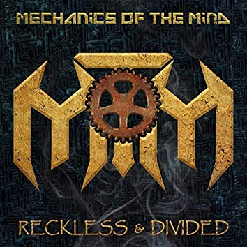 Reckless & Divided
