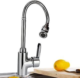 kitchen water mixer tap