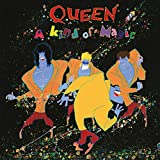A Kind of Magic (Limited Edition) [Vinyl LP]