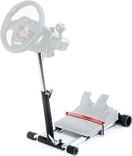 Amazon com: playseat racing seat