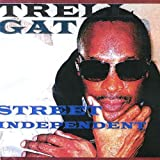 Street Independent by Gat, Trell (2008-09-09?