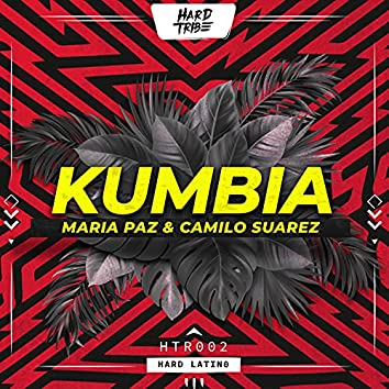 Kumbia (Extended Mix)