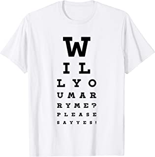 Bold Script Monogram W Adult T-Shirt XL Wright ts/_310050 3dRose BrooklynMeme Monograms