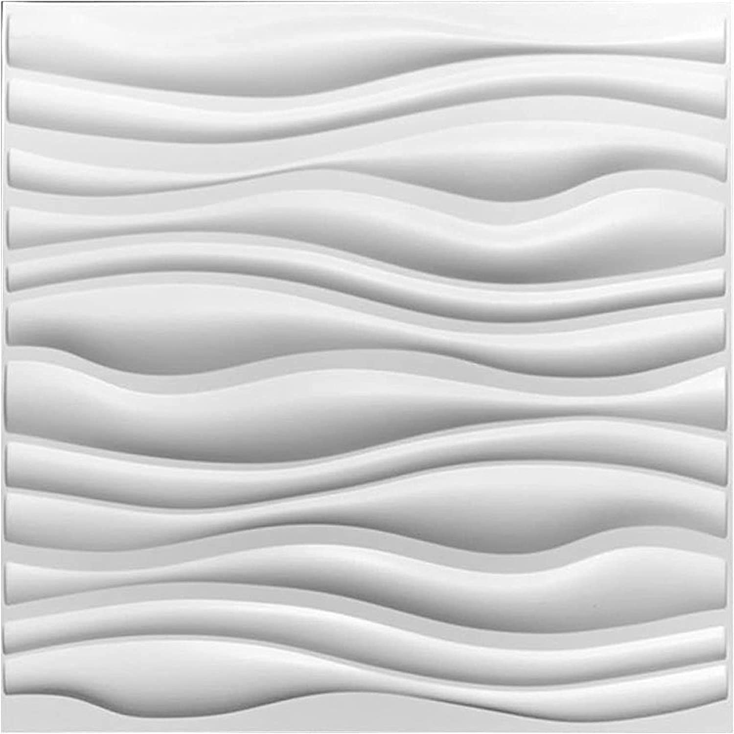 Shipping included MADG 3D Texture Wall Tiles Panel Limited time cheap sale Decorative Decor