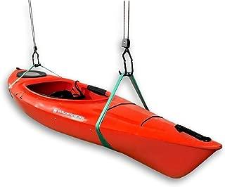 Best diy kayak rack for dock Reviews