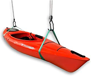 Best malone kayak lift assist Reviews