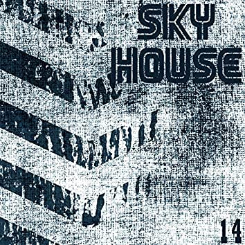 Sky House, Vol. 14