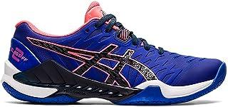 ASICS Women's Blast FF 2 Handball Shoes