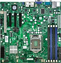 Supermicro X8sil-F Motherboard - Lga1156 Intel 3420 V 2gbe Matx Rohs Compliant