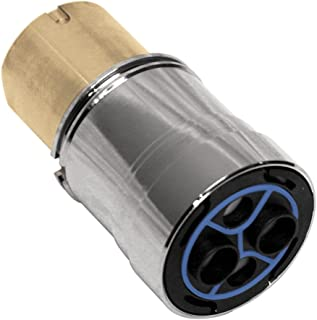 Hansgrohe 88723000 Cartridge TB2 Without Thermostatic Cartridge