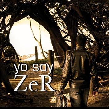 Yo Soy ZeR