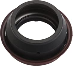 National 7300S Oil Seal