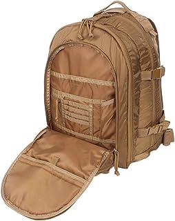 Sandpiper of California Three Day Elite Lite Backpack