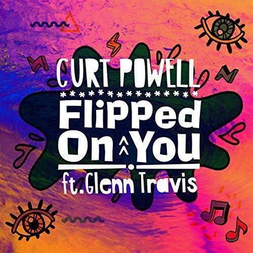Curt Powell feat. Glenn Travis