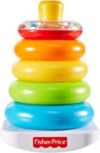 Best Fisher-Price Rock - A - Stack Review