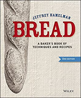 Best top selling bread Reviews