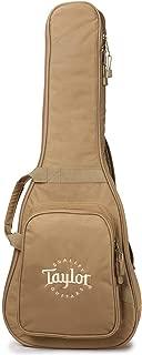 Taylor Guitars Baby Gig Bag, Tan