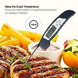 Zoom IMG-2 bonsenkitchen termometro cucina digitale da