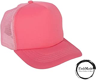 30ab92e9a Amazon.in: Pinks - Caps & Hats / Accessories: Clothing & Accessories