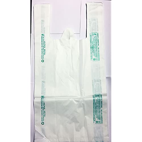 93321c98d1b9 Plastic Carry Bags  Buy Plastic Carry Bags Online at Best Prices in ...