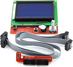 12864 lcd display module