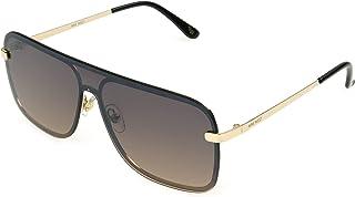 NINE WEST Women's JoJo Sunglasses Square