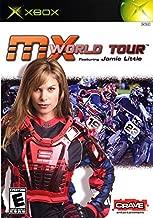MX World Tour - Xbox (Collector's)