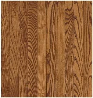 bruce gunstock oak hardwood flooring